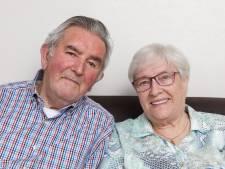 Eind goed al goed: tóch een seniorenwoning voor Albert en Henny in Genemuiden