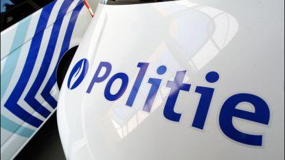 Antwerpse politieschool werkt samen met FBI tegen online kindermisbruik