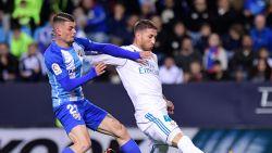TransferTalk. Lestienne tekent voor vier jaar bij Standard - Broer van Eden Hazard ziet hem liever niet vertrekken naar Real Madrid