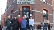 Moeder verdedigt kroost met broodmes en man bouwt zelf schuilkelder: heemkring brengt Hasseltse WO II-verhalen in beeld