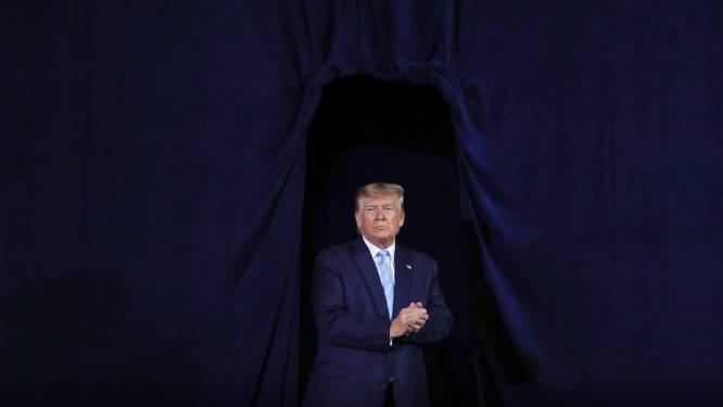 Welke Democraat kan Trump verslaan? Dit zijn de kanshebbers