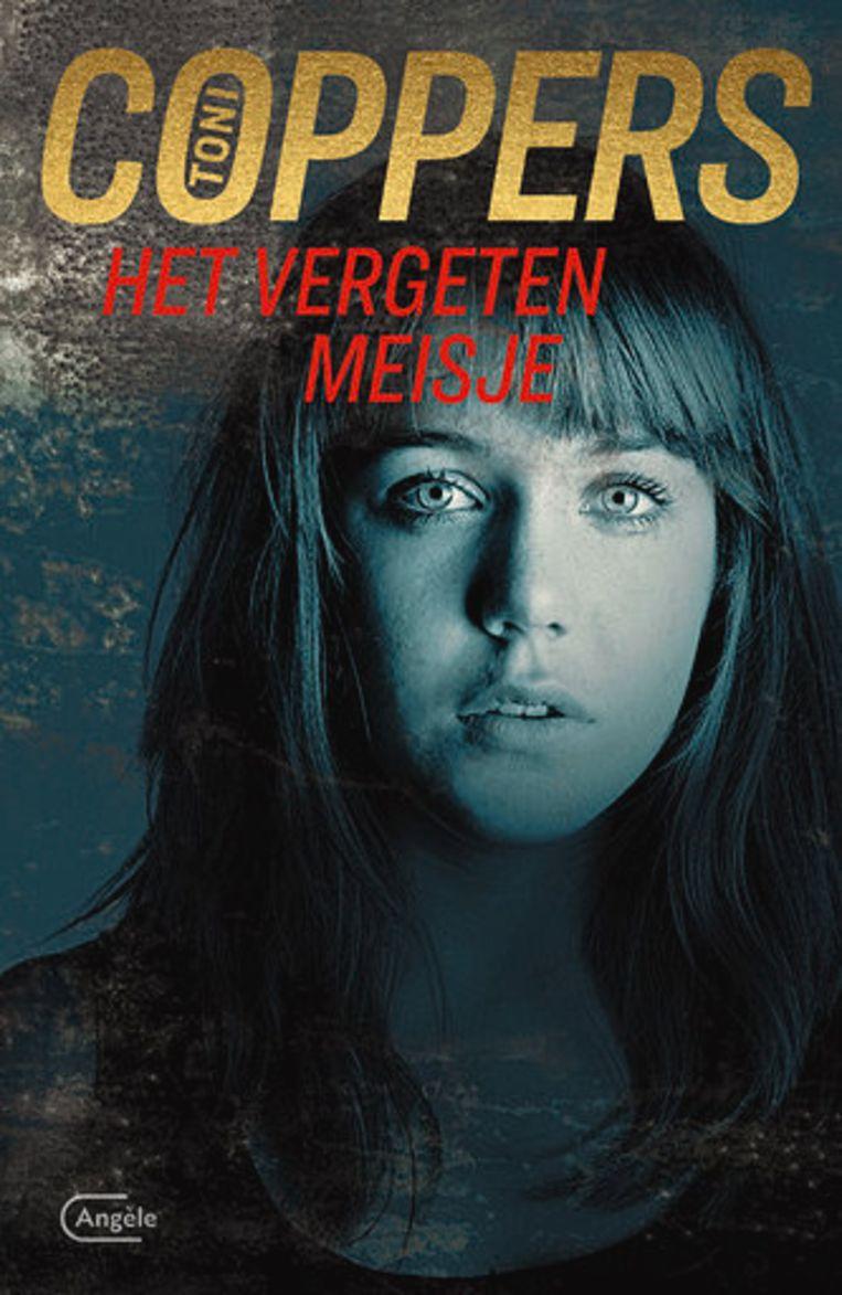 De nieuwste thriller van Toni Coppers speelt zich af in Haspengouw