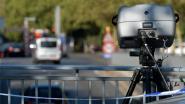Politie flitst 105 snelheidsduivels op Assenedesteenweg