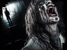 Avonturenpark-directeur met dood bedreigd wegens horrorevenement