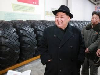 Wat weten we precies over de kernwapens van Noord-Korea?