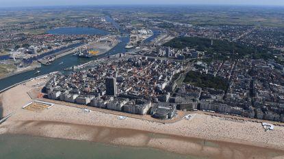 """Gemiddelde prijs van kustappartement daalt licht: """"Te veel oude flats worden op de markt gedumpt"""""""