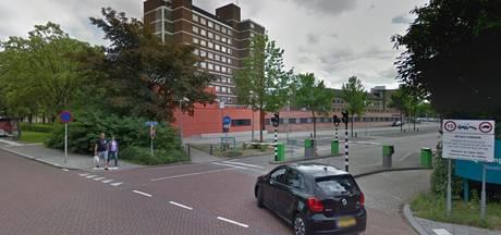 50 sociale huurwoningen op terrein Amphia Langendijk in Breda