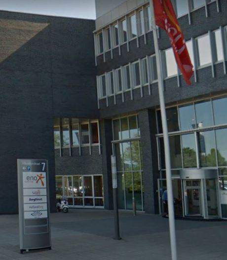 Deel minima in Rijssen-Holten en Hellendoorn moet andere zorgpolis afsluiten