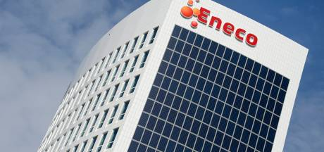 President-commissaris Eneco per direct weg