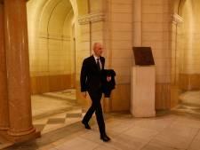 PVV-er Meeuwissen doet onderhandelingsbod aan ex-partijleden
