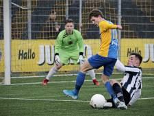 De worsteling van amateursportclubs in regio Uden: 'Hoe nu verder?'