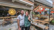 Café De Dingen: na thuisleveringen nu ook takeaway