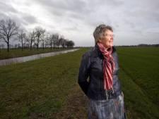 PvdA: 'Website provincie Overijssel is onbegrijpelijk'
