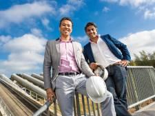 Het langverwachte 'droomdorp' in Zoetermeer gaat eindelijk bijna open
