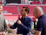Voetbal op Vrijdag: 'De druk ligt bij PSV'