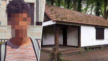 Student (20) overleden na uit de hand gelopen studentendoop