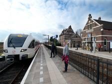 Wie gaat de pendelbus tussen Rhenen en Tiel betalen?