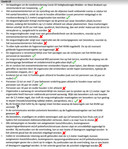 COVID-19 regels uit vergunning fanplein Willem II