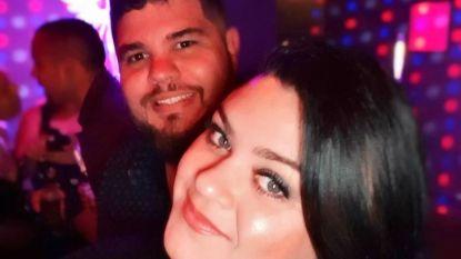 Vier Braziliaanse broertjes verliezen beide ouders bij zwaar verkeersongeval in Australië
