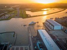 Inwoners Alblasserdam: 'Wat als dit bootfeest in een kroeg was gehouden?'