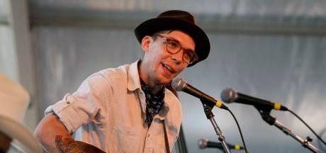 Doodsoorzaak singer-songwriter Justin Townes Earle bekendgemaakt