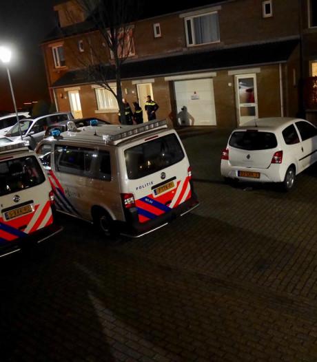 Oosterhouter (17) alweer veroordeeld voor woningoverval