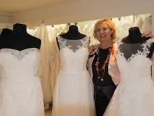 Bruidssuite in Putten cadeau mits partner 'ja' zegt
