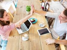 Werken voor vrienden: verleidelijk, maar niet doen