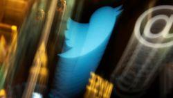 Hoe beveilig je je socialmedia-accounts het best tegen hackers? Ethische hacker geeft tips
