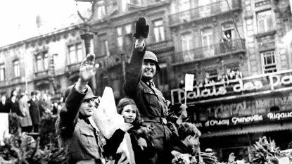 """""""België zei: 'Dat ze in Duitsland gaan bedelen'. En dat hebben ze gedaan. Met succes"""""""