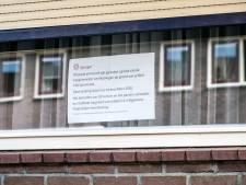 Sluiten gebouwen en terreinen wordt makkelijker in Overbetuwe: 'We willen criminaliteit tegengaan'