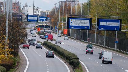 Twee tunnels Reyerscomplex eind maart opnieuw open
