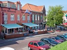 Samantha (26) neemt Hotel Zeeland in Tholen over en maakt er Sam van