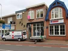 Hoe snel na zelfmoord mag woning in Almelo in verhuur?