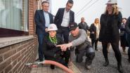 Limburgers isoleren massaal hun huizen