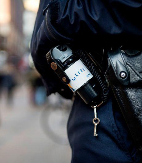 Rechtbank snoeihard over 'onbetrouwbare' verklaringen agenten: vrijspraak voor Poolse chauffeur