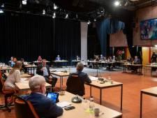 Raad en college moeten met de billen bloot in Ermelo, anders ettert 'crisis Baars' door
