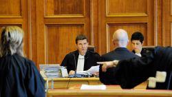 """Familie slachtoffer pleit verdachte spoedarts vrij: """"De onderzoeksrechter heeft grandioos gefaald over de hele lijn"""""""