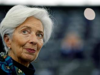 Ondanks strengere lockdowns: Europese Centrale Bank komt niet met extra steun