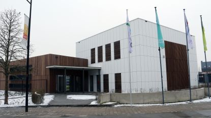 Voormalig postgebouw wordt kantoor voor zorg, dienstencheques en KVLV