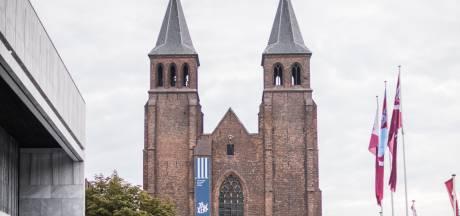 'Huis van Gelderse historie in Arnhemse Walburgiskerk'