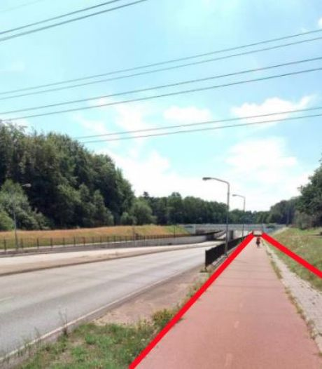 Bussen krijgen vanaf 2025 vrij baan, ook in Eindhoven-noord