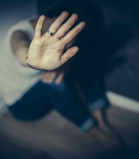Meer meldingen van huiselijk geweld in gemeente Brummen