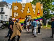 BAM! in Hengelo trekt 20.000 bezoekers: 'Een festival voor iedereen'