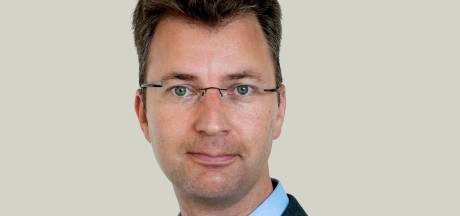 Amsterdamse raad maakt een potje van zoektocht naar burgemeester