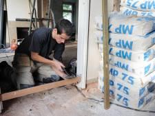 Wijk bij Duurstede voert druk op voor duizend huizen in De Geer III