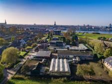 Vieze bodem in IJsselmuiden: geen gevaar, wél een serieus probleem