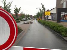 Risico's horen in Nederland niet bij het leven