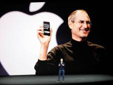 iPhone is twaalf jaar oud! Tien tips om extra te genieten van je toestel