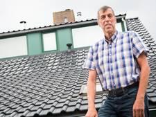 Zonnecellen in dakpannen: je ziet er niks van